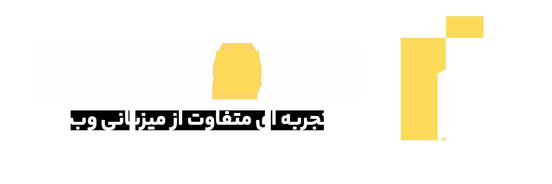 مرکز آموزش ایران اسپید